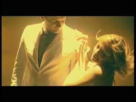 Colonia - Tako sexy (Official Video)
