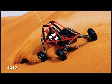 Dubai Dune Buggy | Dubai Quad Bike | Dubai Private Tour | Dubai Desert | Things To Do In Dubai