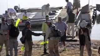 CARPLAND: California Short Fly Fishing Video Trailer