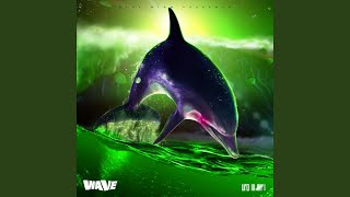 Cover images Wave