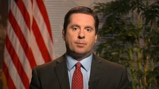 Rep. Devin Nunes on State of the Union: Full Interview