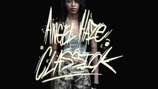 Watch Angel Haze Bitch Bad video