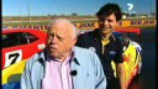 Bob Jane Remembers Bathurst [2007]