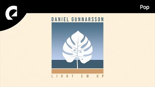 Daniel Gunnarsson Feat. Dinah Smith Light Em Up.mp3