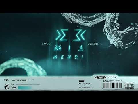 Kiz Pattison & Micah - Beam Of Light (Original Mix)