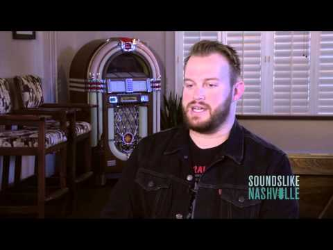 Exclusive Interview: Introducing... Jon Langston (Part 1)