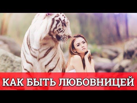Как быть любовницей || Юрий Прокопенко 18+