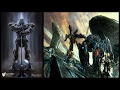 watch he video of Transformers The Last Knight - Origins of Orion Pax/ Omega Lock's Location