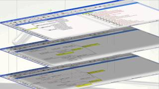 introduction to apis iq software fmea made simple