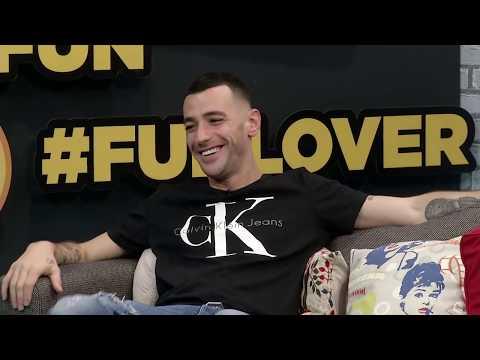 Stresi I Ftuar Në Fun Day 17/05/2018 | IN TV Albania