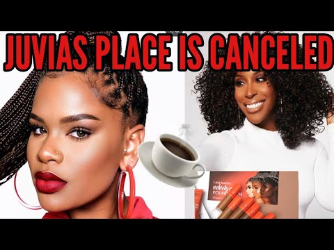 THE TRUTH BEHIND JUVIAS PLACE: RECEIPTS INCLUDED thumbnail