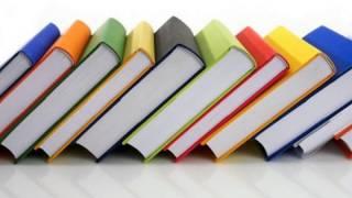 От автора книги Как зарабатывать на любимом хобби