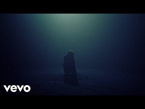 Billie Eilish, ROSALÍA - Lo Vas A Olvidar (Official Music Video)