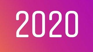 ЧТО МЕНЯ ОЖИДАЕТ В 2020 году? Гадание онлайн расклад на картах таро