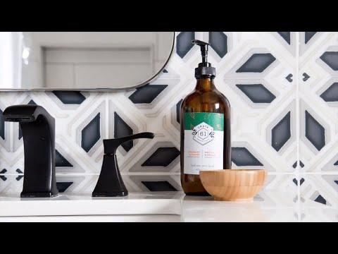 interior-design---family-bathroom