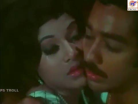 தண்ணி கருத்திருச்சு -Thanni Karuthiruchu Love Romance Malesiyavasudevan Video Song