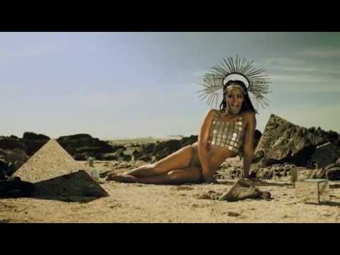 NAIMA MCLEAN: RIDE (REMIX) ft REASON  (OFFICIAL VIDEO)