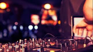 SELASA DJ AGUS  24-12-2008
