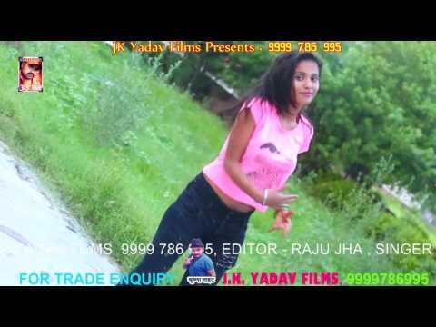 আলোকচিত্রী Bas tohare Nam likhai Hamra sinhora পি গান Dj আরমান thumbnail