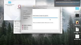 cubase 8 free download full version for mac