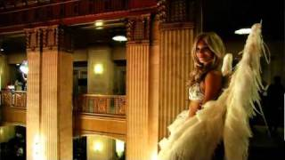 The Victoria's Secret Holiday 2010 Tv Commercial - Part 1