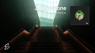 Justin Stone - Green (Prod. MTD)