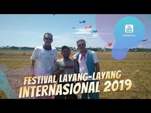 festival-layang-layang-internasional-2019-di-pulau-natuna