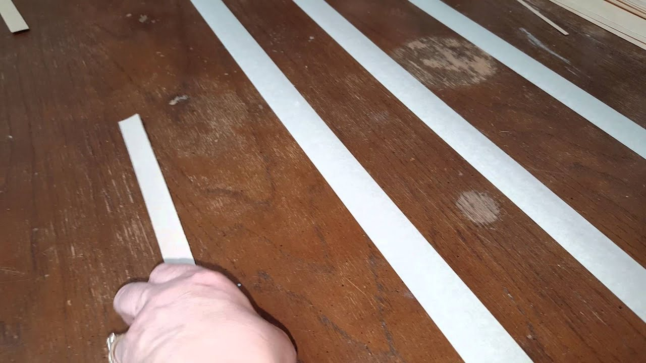 Diy Paint Your Miniature Siding Part 2 Of 2 Youtube