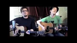 The Connels - Seventy-Four Seventy-Five (Cover)
