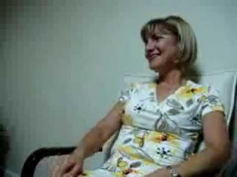 Başarı Öyküsü - Dr Serbülent Orhaner - Tüp Bebek