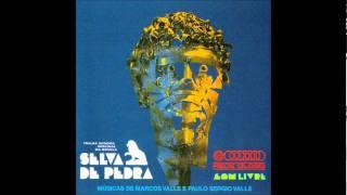Osmar Milito & Quarteto Forma - Selva de Pedra