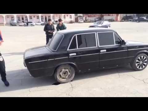 Кургон-теппа Таджикистан