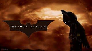 The dark knight trailer https://www./watch?v=p0ehqztgs9i&t=4soriginal https://www./watch?v=ney2xvmofum&t