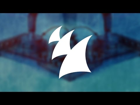 Alex Sonata - Siren (Radio Edit)