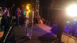 Haruskah Berakhir KENDEDES Music n Entertainmen Pamekasan feat Firdaus DA4