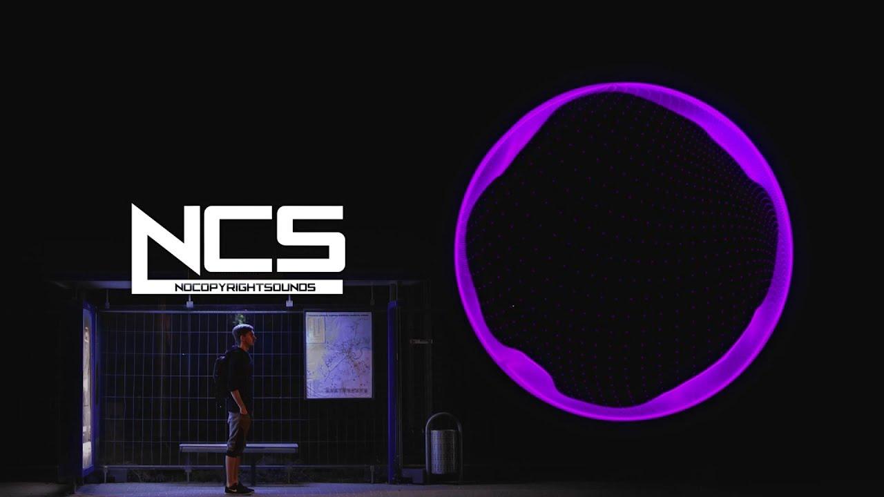 Clarx - Bones [NCS Release]