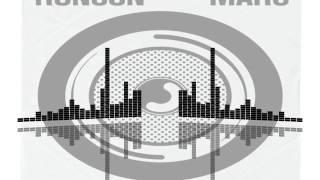 Uptown Funk (feat. Bruno Mars) - Mark Ronson (HQ)