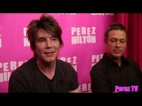 Goo Goo Dolls Defy Odds With Decades Of Rocking! Learn Their Secret HERE!