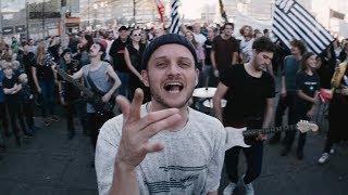 KAFVKA - Alle hassen Nazis