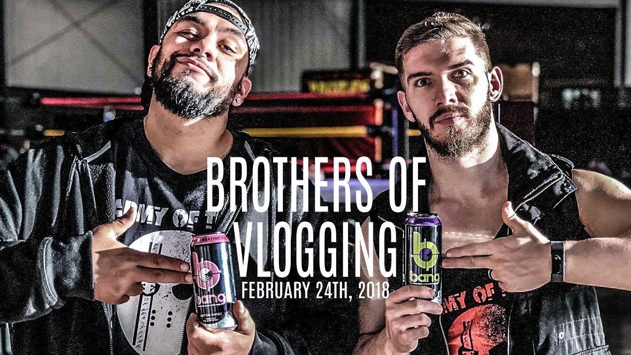 Bangbrothers