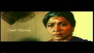 Thirumoorthy Full Movie Part 5