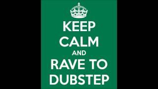 heavy dubstep rave 1 hour mix