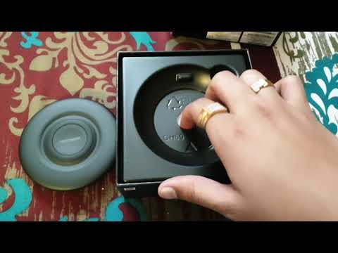 Samsung galaxy gear wireless charger