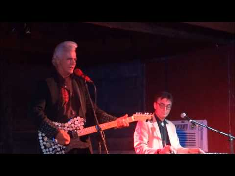 Dale Watson: Never Ever