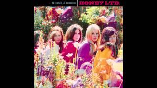 """Honey Ltd. - """"Silk N' Honey"""" (Light In The Attic Records)"""