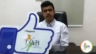 Dr Apoorv Grover Vision Eye Centre, Delhi1