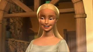 Barbie Din Lacul Lebedelor