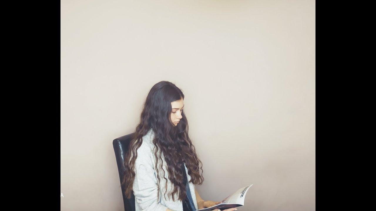 Egy vármegyés lány könyvajánlója