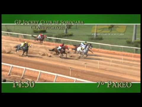 03 03 2012 14 30 gp jockey club de sorocaba class for Puerta 4 jockey club
