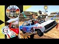 Derby Car: Action Racing Game Walkthrough For Kids To Play